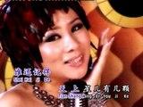 Angeline Wong黄晓凤 - 流行魅力恋歌III【爱人就是我】