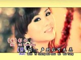Angeline Wong黄晓凤 - 流行魅力恋歌III【情诗写在彩云上】(侯俊辉合唱)