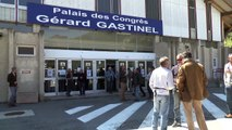 Alpes-de-Haute-Provence : Les chasseurs en harmonie avec les agriculteurs