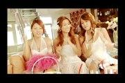 v-u-den - Ai ~Suite Room~ (MV)
