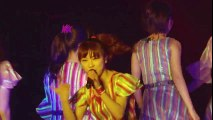 Morning Musume '16 - HOW DO YOU LIKE JAPAN? ~Nihon wa Donna Kanji Dekka?~