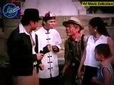 """OJMovie Collection - Bertud ng Putik (2003) Ramon """"Bong"""" Revilla Jr. part 1/2"""