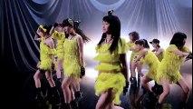 "Morning Musume - Kimi Sae Ireba Nani mo Iranai ""MV 1080p"""