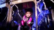 "Morning Musume - Rock no Teigi ""MV 1080p"" (Tanaka Reina)"