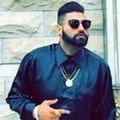 Yarran DI Dhani __ Elly Mangat__ Karan Aujla __ Deep Jandu __  Latest Punjabi