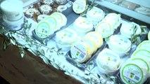 Alpes du Sud : la fromagerie du col Bayard assure la poursuite de l'activité de celle de Laragne ! En savoir plus sur ht