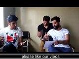 Bollywood Songs in Exam Hall Part 3 _ our vines new