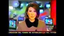 ATTENZIONE _ filmato UFO che ABBATTE un CACCIA