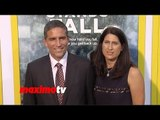 Jim Caviezel | When the Game Stands Tall | World Premiere