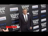 Alexander Ludwig   When the Game Stands Tall   World Premiere