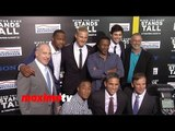 """Jim Caviezel, Alexander Ludwig, Anna Margaret """"When the Game Stands Tall"""" PREMIERE"""