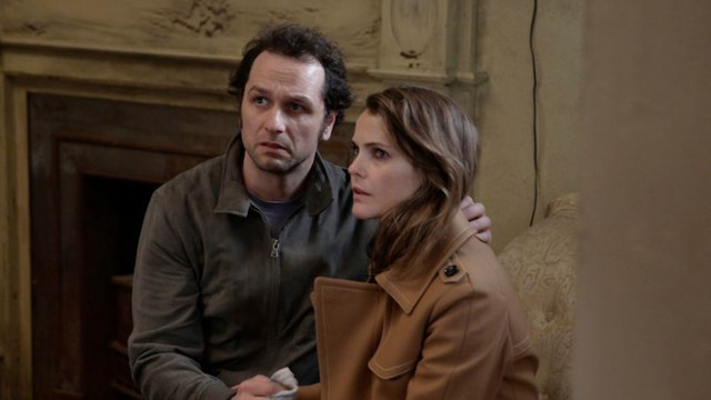 Watch (HD) The Americans Season 5 Episode 8 Fullfree (Immersion)