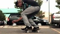 skate e rock in roll TOP 5 MANOBRAS DE SKATE MAIS IMPRESSIONANTES