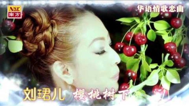 Evon Low刘珺儿 - 华语情歌恋曲III【冬眠】(2分钟Promo宣传片段)