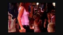 Andrea Berg: Live im Club – (Album: Andrea Berg: Emotionen hautnah) – (2003)