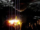 Muse - Cave - Berlin Admiralspalast - 09/07/2009