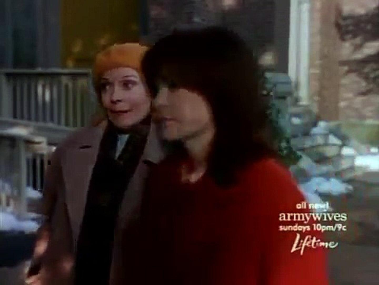 John Denver Coat Muppets Christmas.Hallmark Christmas Movie Finding John Christmas 2003 Christmas Holiday Movie 2016 Part 2 2