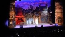 Bécassine - Chantal Goya en concert au Wex de Marche-en-Famenne