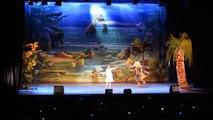 Le Chat botté - Chantal Goya en concert au Wex de Marche-En-Famenne
