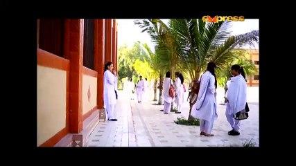 Amrit Aur Maya - Episode 20 Express Entertainment on 20 April 2017