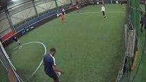 Equipe 1 Vs Equipe 2 - 22/04/17 21:29 - Loisir Bezons (LeFive) - Bezons (LeFive) Soccer Park