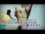 湛爱铃Irene Tam - 经典魅力恋歌IV【手中沙】原创新歌