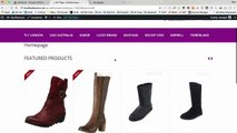 ---3.How to make an AMAZON AFFILIATE WEBSITE 2017 - With WordPress, Woocommerce and Woozone. - YouTube_clip2