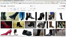 ---How to make an AMAZON AFFILIATE WEBSITE 2017 - With WordPress, Woocommerce and Woozone. - YouTube_clip3