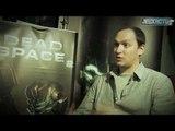 Dead Space 2 : Rencontre avec Louis Leterrier [HD]