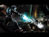Dead Space 2 (Test - Note 18/20)