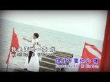 许文友Thomas Khor - 魅力情歌金曲【天地一条龙】原创新歌