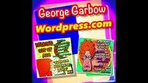 George Garbow Gifs Gifs Gifs