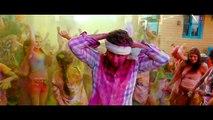 Balam Pichkari - HD(Full Song Video) - Yeh Jawaani Hai Deewani - Ranbir Kapoor - Deepika Padukone - PK hungama mASTI