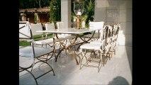 Garden furniture Athens Greece www.irony.gr Έπιπλα κήπου Αθήνα The Best Garden furniture Athens
