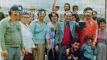 Historia de Pablo Escobar Las Carreras de Pablo Escobar