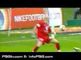 Avants Matchs Psg-Om Om-Psg