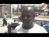 Terrorisme au Sénégal  réactions des Sénégalais - Xibaar yi  Soir - 06 Juillet 2012