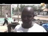 Terrorisme au Sénégal  réactions des Sénégalais - Jt Français - 06 Juillet 2012