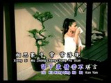 Angeline Wong黄晓凤 - 流行魅力恋歌II 【雨中恋】