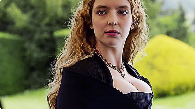 The White Princess Season 1 Episode 3 S01E03 Free Series