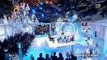 """Pascal Obispo explique pourquoi il refuse de faire """"The Voice"""" chez Thierry Ardisson - Regardez"""