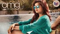 OMG (Oh My God) | Shipra Goyal | Rajat Nagpal | Puneet Singh [FULL HD]