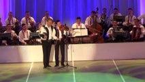 Gheorghe Rosoga &Orchestra Rapsodia Bihoreana,dir. Liviu Butiu - Gheorghe ,Gheorghe- Spectacol aniversar 40 ani cariera Nicolae Muresan