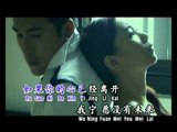 黄晓凤Angeline Wong - 流行魅力恋歌6【今夜你會不會來】