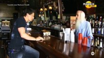 Ghost Adventures [VF] - S03E06 - Old Washoe Club and Chollar Mine par Ghost Adventures Channel