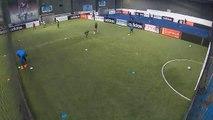 Equipe 1 Vs Equipe 2 - 23/04/17 09:18 - Loisir Bobigny (LeFive) - Bobigny (LeFive) Soccer Park
