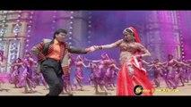 Hum Unse Mohabbat Karke Kumar Sanu  Sadhana Sargam The Gambler 1995 SongsGo