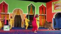 Afreen Pari Mujra 2016 12 - Watch afreen pari Hot mujra - Stagedramapk.com
