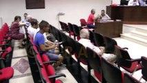 Δημοτικό Συμβούλιο Δήμου Παιονίας 30-08-2016 Θέματα