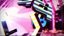 [Simply K-Pop] Dreamcatcher(드림캐쳐) _ SIMPLY'S PICK _ Ep.261 _ 042117